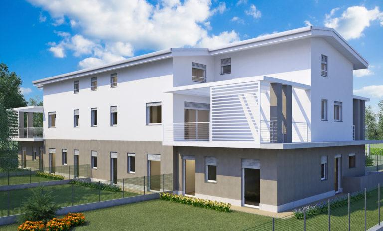 Appartamento I