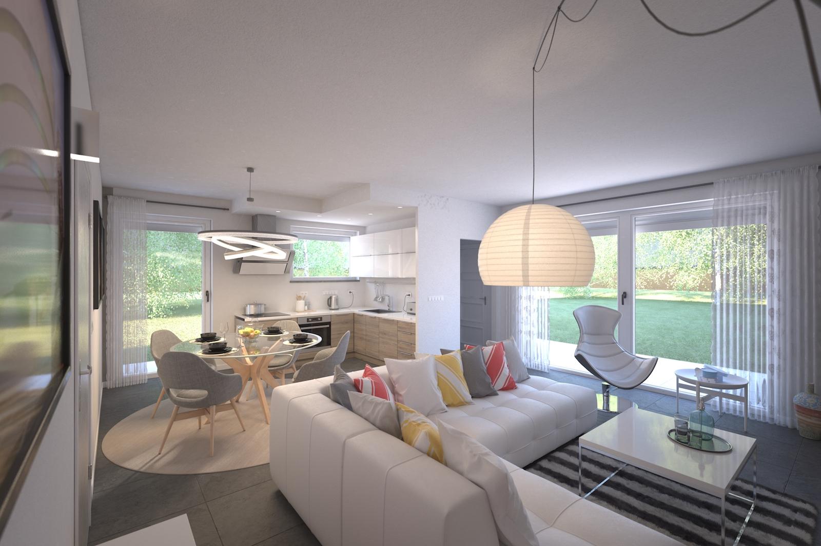 Appartamento N